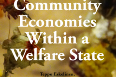 Community Economies and Welfare States