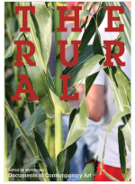 The Rural (cover)