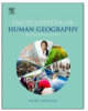 Intl Encyclopedia of Human Geography